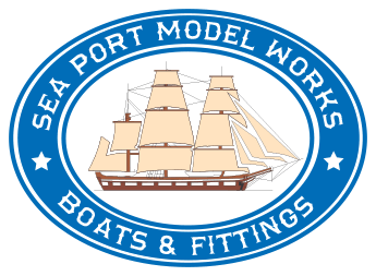 Sea Port Model Works
